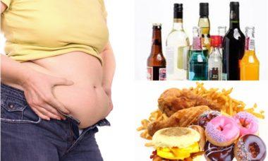 10 tips Diet Ala Andrew Hidayat KPK